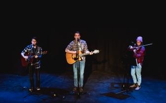 braden_rehearsal_01