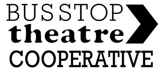 busstop_theatre_logo