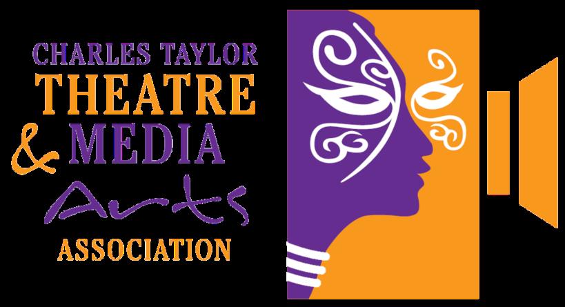charles-taylor-logo---png (resized)(1)