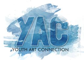 yac-logo-2015.png